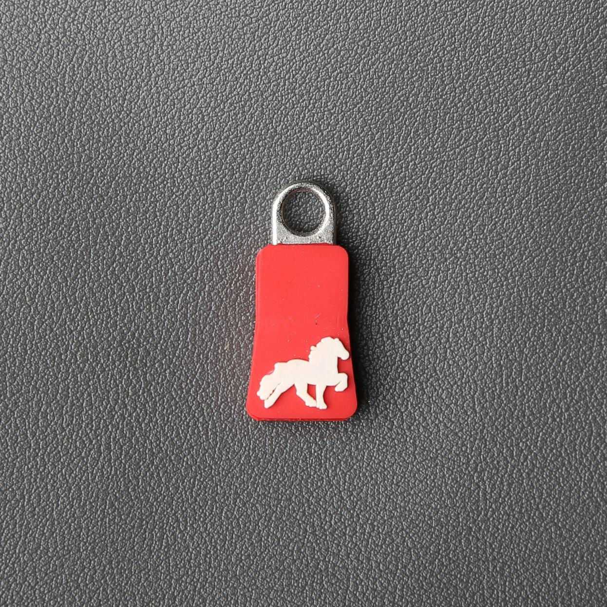 Seal tags suppliers, Seal tags manufacturer, Security seal tag