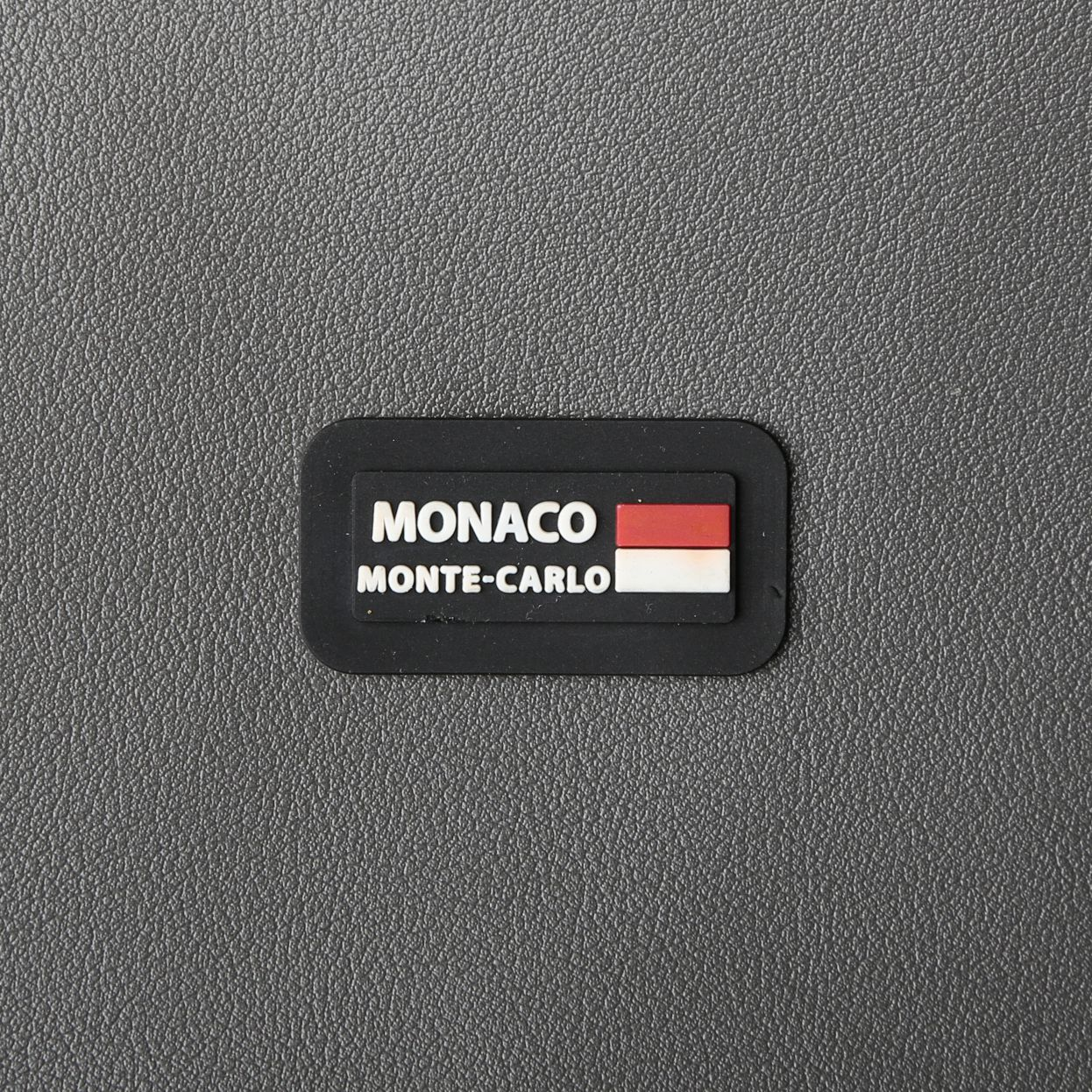 Rubber And PU Labels (17)
