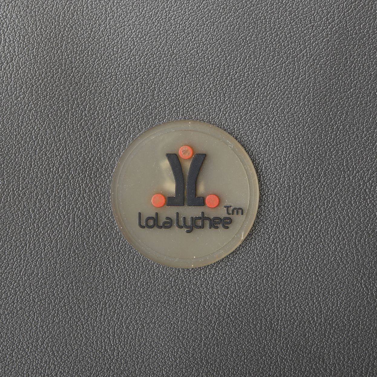 Rubber And PU Labels (4)
