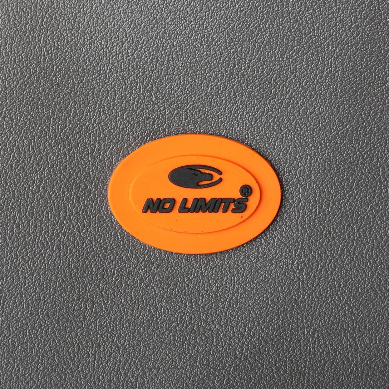 Rubber And PU Labels (9)